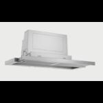 bosch-serie-4-dfs097a50-incassato-argento-740m-h-a-cappa-aspirante-2.png