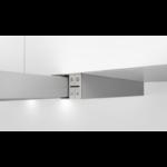 bosch-serie-4-dfs097a50-incassato-argento-740m-h-a-cappa-aspirante-3.png