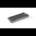 bosch-serie-6-dwk97jm60-cappa-aspirante-730-m-h-a-parete-nero-acciaio-inossidabile-a-10.png