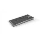 bosch-serie-6-dwk97jm60-cappa-aspirante-730-m-h-a-parete-nero-acciaio-inossidabile-a-11.png