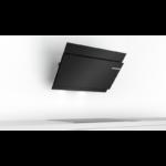 bosch-serie-6-dwk97jm60-cappa-aspirante-730-m-h-a-parete-nero-acciaio-inossidabile-a.png