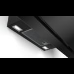bosch-serie-6-dwk97jm60-cappa-aspirante-730-m-h-a-parete-nero-acciaio-inossidabile-a-2.png