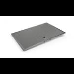 bosch-serie-6-dwk97jm60-cappa-aspirante-730-m-h-a-parete-nero-acciaio-inossidabile-a-4.png