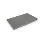 bosch-serie-6-dwk97jm60-cappa-aspirante-730-m-h-a-parete-nero-acciaio-inossidabile-a-5.png