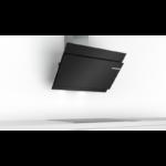bosch-serie-6-dwk97jm60-cappa-aspirante-730-m-h-a-parete-nero-acciaio-inossidabile-a-8.png