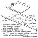 bosch-serie-6-pvq651fc5e-piano-cottura-ad-induzione-60-cm-7.jpg