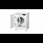 bosch-serie-6-wiw24340eu-incasso-carica-frontale-7kg-1200giri-min-a-bianco-lavatrice-1.png