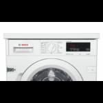 bosch-serie-6-wiw24340eu-incasso-carica-frontale-7kg-1200giri-min-a-bianco-lavatrice.png