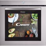 candy-33701829-forno-elettrico-78l-2100w-a-acciaio-inossidabile