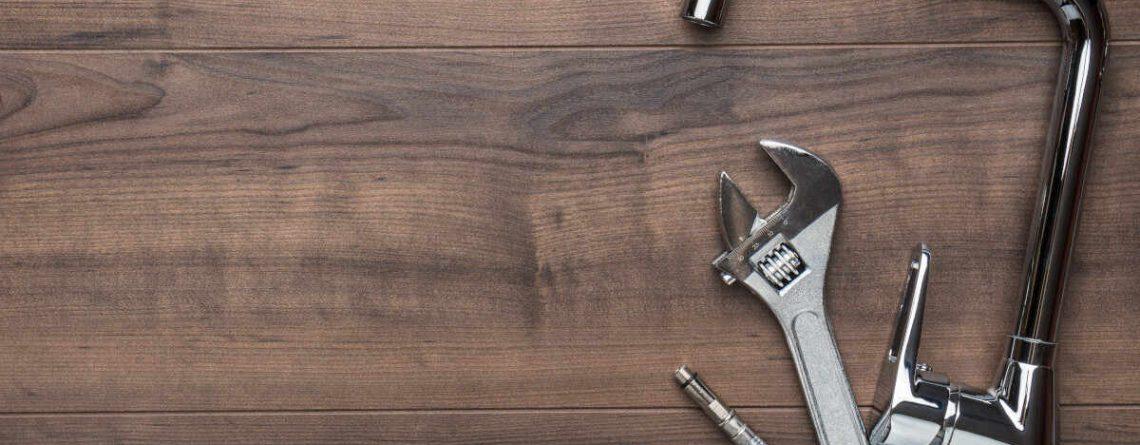 Fai da te con Mr. Quareco: come installare un miscelatore