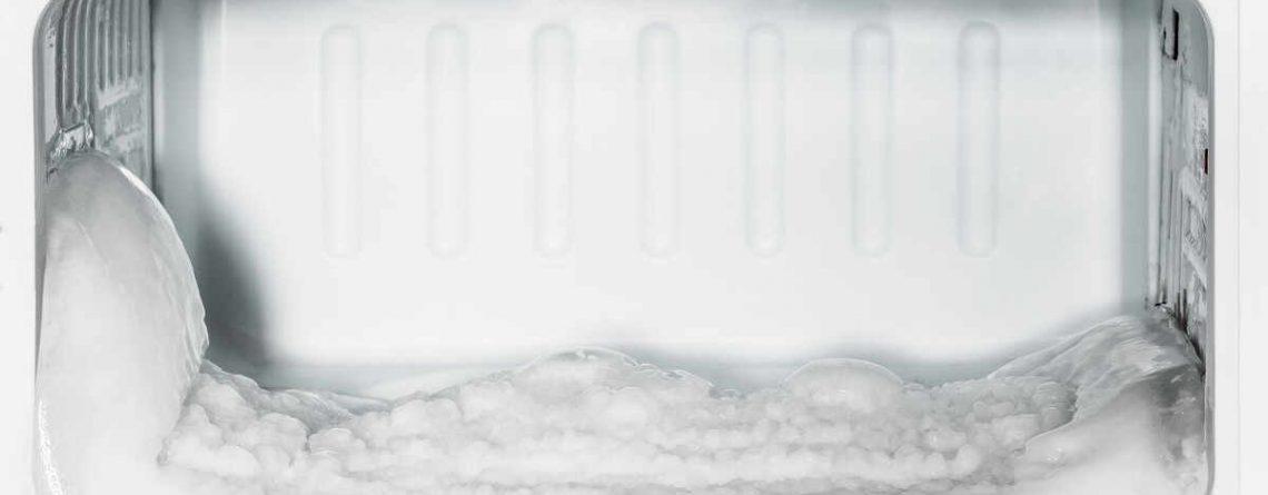 Congelatore: a cosa serve e quale scegliere