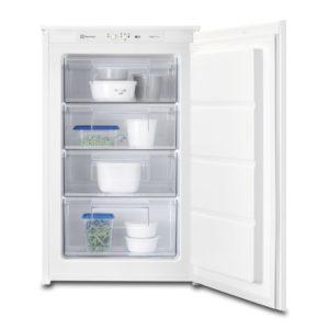 frigorifero Electrolux KUB3AE88S
