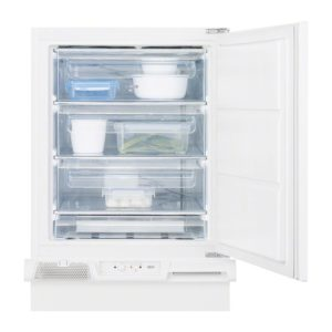 congelatore Electrolux CI1301