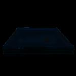 electrolux-coperchio-piano-cottura-da-incasso-60cm-vetro-temperato-fume-ehlsl60k-1.png