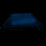 electrolux-coperchio-piano-cottura-da-incasso-60cm-vetro-temperato-fume-ehlsl60k.png