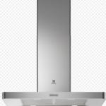 electrolux-efb90460ox-cappa-aspirante-a-parete-acciaio-inossidabile-603m-h-b.png
