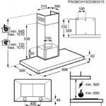 electrolux-efb90460ox-cappa-aspirante-a-parete-acciaio-inossidabile-603m-h-b-2.jpg