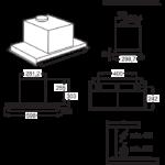 electrolux-efp126x-cappa-integrata-totale-60-cm-360-mh-classe-c-inox-antimpronta.png