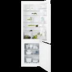 electrolux-enn2851aow-frigorifero-da-incasso-con-congelatore-combinato-273-lt-classe-energetica-a-bianco.png