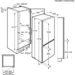 electrolux-enn2872bow-frigorifero-da-incasso-con-congelatore-combinato-272-lt-classe-energetica-a-bianco-1.png
