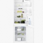 electrolux-enn2872bow-frigorifero-da-incasso-con-congelatore-combinato-272-lt-classe-energetica-a-bianco.png