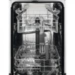 electrolux-esi4501lox-lavastoviglie-da-incasso-9-coperti-classe-energetica-a-bianco-10.jpg
