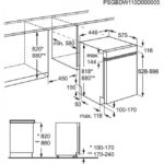 electrolux-esi4501lox-lavastoviglie-da-incasso-9-coperti-classe-energetica-a-bianco-13.jpg