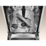 electrolux-esi4501lox-lavastoviglie-da-incasso-9-coperti-classe-energetica-a-bianco-8.jpg