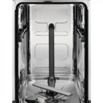 electrolux-esi4501lox-lavastoviglie-da-incasso-9-coperti-classe-energetica-a-bianco-9.jpg