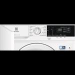 electrolux-ew7f474bi-lavatrice-da-incasso-7-kg-1200-giri-classe-a-1.png