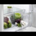electrolux-fi2212ndv-incasso-263l-a-bianco-frigorifero-con-congelatore-1.png
