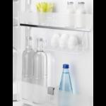 electrolux-fi2212ndv-incasso-263l-a-bianco-frigorifero-con-congelatore.png