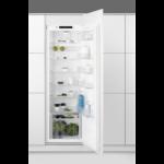 electrolux-fi3302dv-323l-frigorifero-da-incasso-monoporta-a-bianco.png