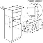 electrolux-kbc65x-incasso-automatica-macchina-per-espresso-18l-nero-acciaio-inossidabile-7.jpg