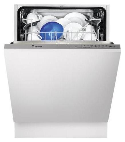 Lavastoviglie Electrolux KEAF7100L