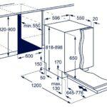electrolux-keaf7100l-lavastoviglie-da-incasso-integrata-60cm-13-coperti-5-programmi-classe-a-3.jpg