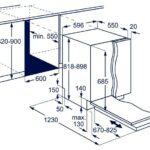 electrolux-kegb7300l-lavastoviglie-da-incasso-integrata-inverter-60cm-13-coperti-8-programmi-classe-a-3.jpg