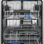 electrolux-kesb7200l-lavastoviglie-da-incasso-integrata-inverter-60cm-13-coperti-8-programmi-classe-a-4.jpg