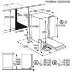 electrolux-kesb7200l-lavastoviglie-da-incasso-integrata-inverter-60cm-13-coperti-8-programmi-classe-a-5.jpg