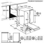 electrolux-kesc7310l-lavastoviglie-da-incasso-integrata-inverter-60cm-13-coperti-8-programmi-classe-a-3.jpg