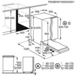 electrolux-kesd7100l-lavastoviglie-da-incasso-integrata-inverter-60cm-13-coperti-6-programmi-classe-a-3.jpg