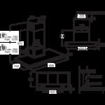 electrolux-kftb19x-cappa-da-incasso-a-parete-aspirante-90cm-740-mh-classe-a-acciaio-inox-nero-1.png