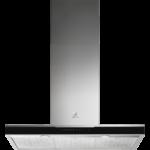 electrolux-kftb19x-cappa-da-incasso-a-parete-aspirante-90cm-740-mh-classe-a-acciaio-inox-nero.png