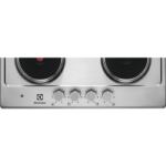 electrolux-khs641x-piano-cottura-incasso-elettrico-60-cm-4-zone-acciaio-inox-1.png