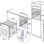 electrolux-kocbh20x-forno-elettrico-72l-2480w-a-acciaio-inossidabile-11.jpg