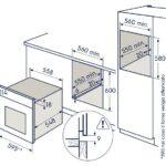 electrolux-kofch30x-forno-da-incasso-multifunzione-pirolitico-60cm-72l-a-nero-3.jpg