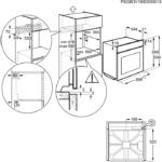 electrolux-kofcp00rx-forno-da-incasso-multifunzione-pirolitico-60cm-72l-a-nero.png