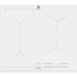 electrolux-kti-6500-be-incasso-a-induzione-bianco.png