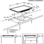 electrolux-kti-8500-e-incasso-a-induzione-nero.png