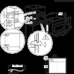 electrolux-kvkbe00x-forno-microonde-da-incasso-con-grill-51l-1000w-inox-impronta-1.png